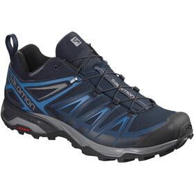 Salomon kengät - Tilaa helposti netistä  b12dda4c5f
